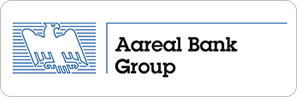 Aareal Bank Group