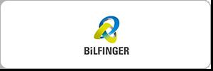 Bilfinger EMS