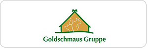Goldschmaus Gruppe