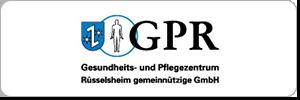 GPR - Gesundheits- und Pflegezentrum Rüsselsheim gem. GmbH