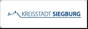 Kreisstadt Siegburg