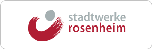 Stadtwerke Rosenheim