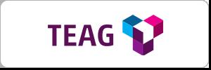 TEAG - Thüringer Energie AG