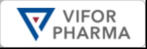 Vifor Pharm
