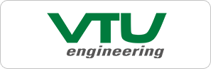 vtu engineering