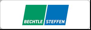 Bechtle-Steffen