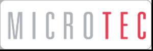 MICROTEC GmbH