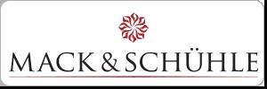 Mack & Schühle - Weinwelt