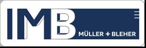 Müller+Bleher