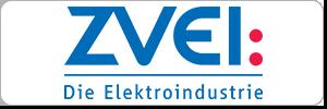 ZVEI - Zentralverband der Elektroindustrie
