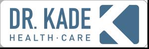 Referenz Dr. Kade Pharma