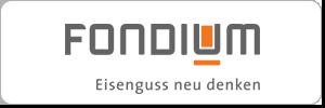 Referenz Fondium Eisenguss