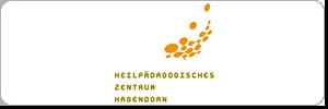 Heilpädagogisches Zentrum Hagendorn