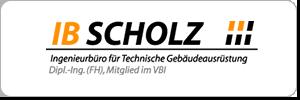 Referenz IB Scholz