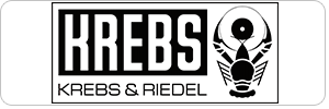 Krebs & Riedel