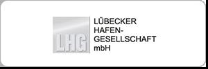 Lübecker Hafengesellschaft