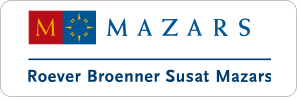 Mazars Deutschland