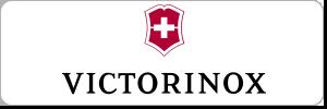 Referenz Victorinox