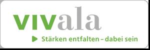 Referenz Stiftung vivala