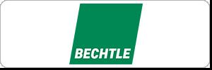 Bechtle Schweiz AG